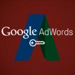 операторы ключевых слов Google Adwords