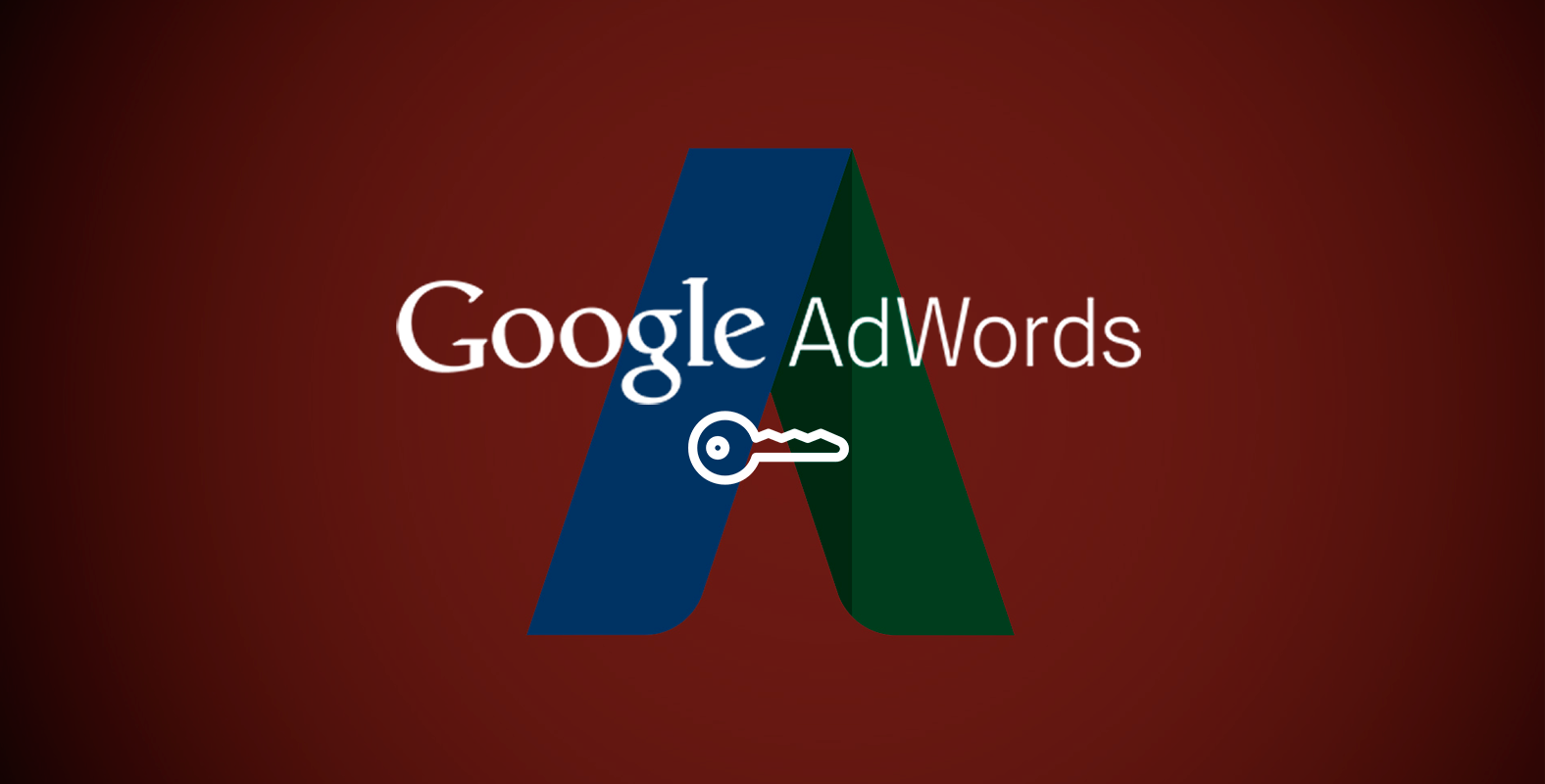 операторы ключевых слов Google Adwords