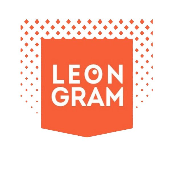Аналоги сервиса LeonGram