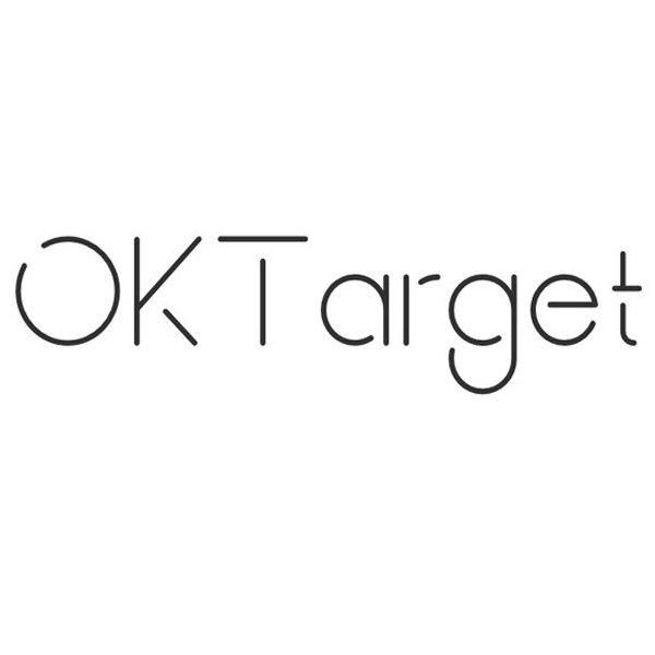 Аналоги сервиса OK Target