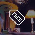 Бесплатные конструкторы