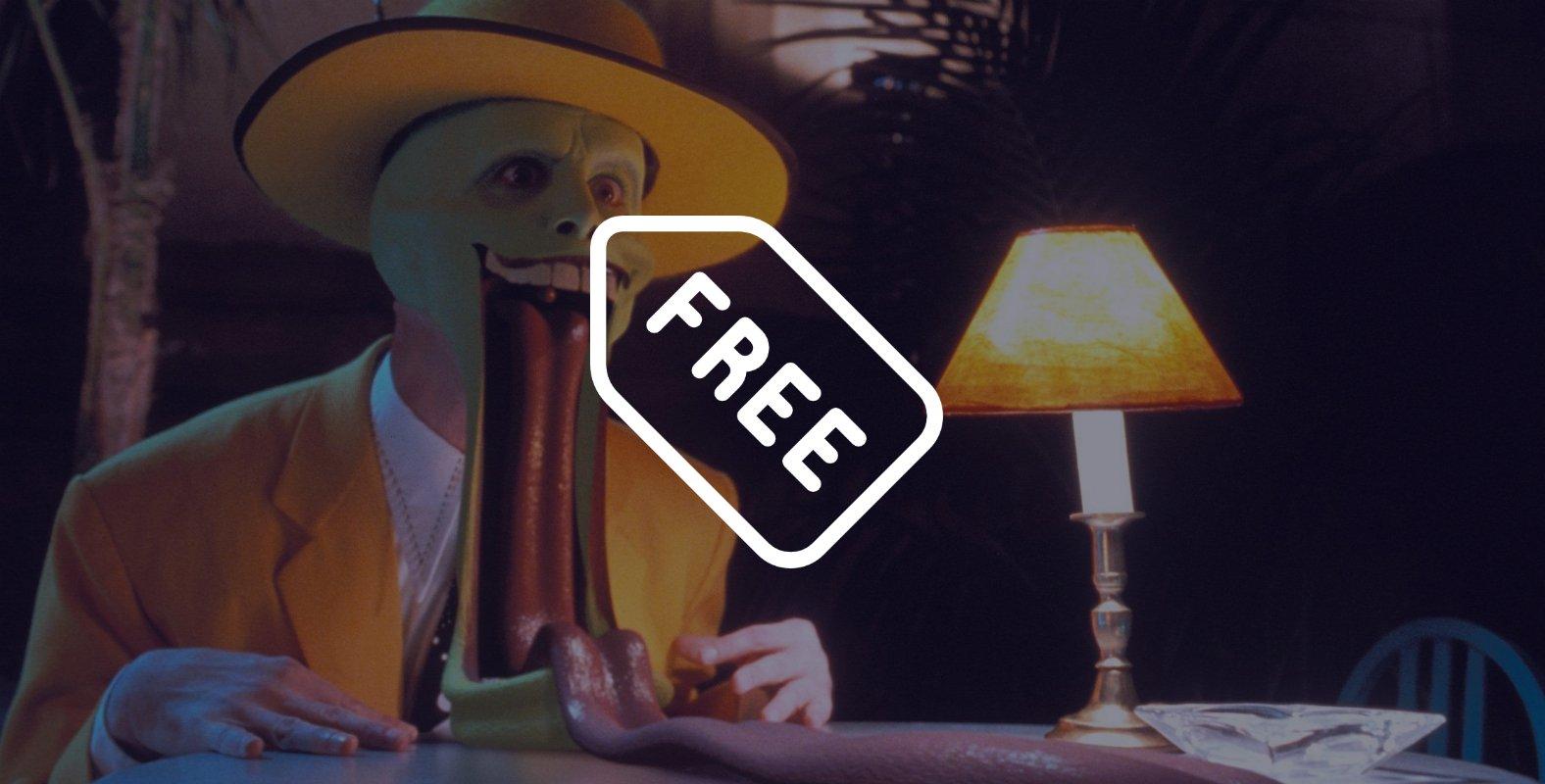 Бесплатные конструкторы интернет-магазинов