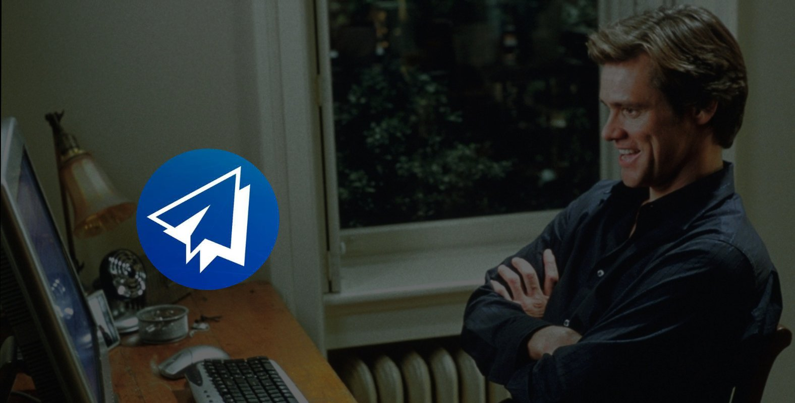 Отложенный постинг с сервисом SMMplanner