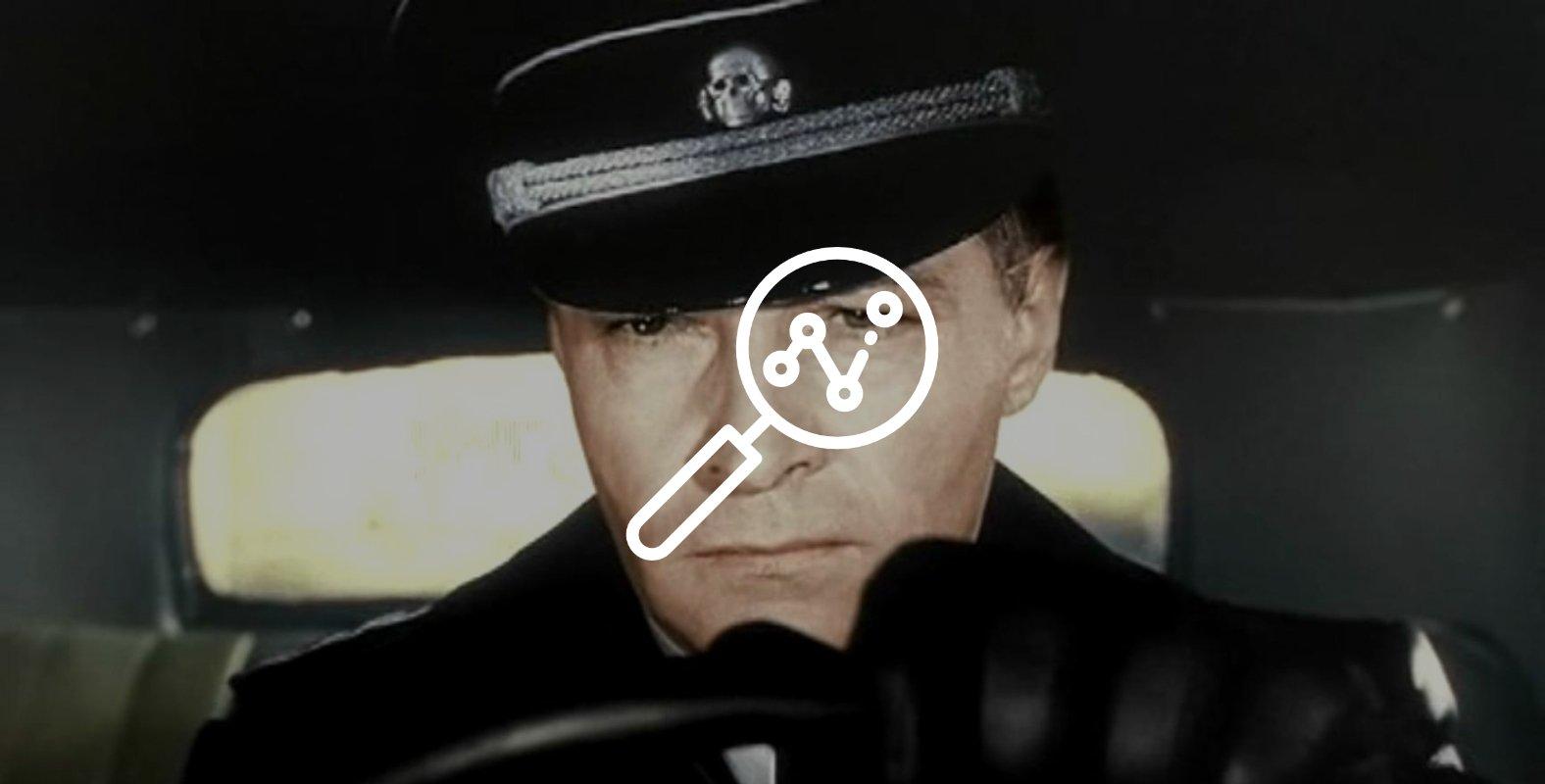 Шпионский сервис AdSpoiler