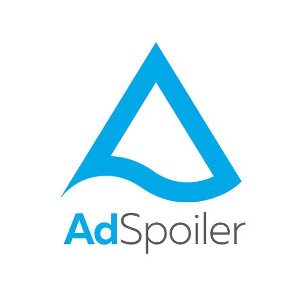 Аналоги: AdSpoiler