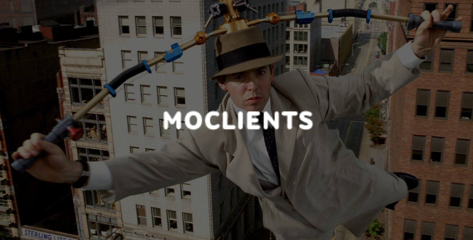 Обзор сервиса Moclients