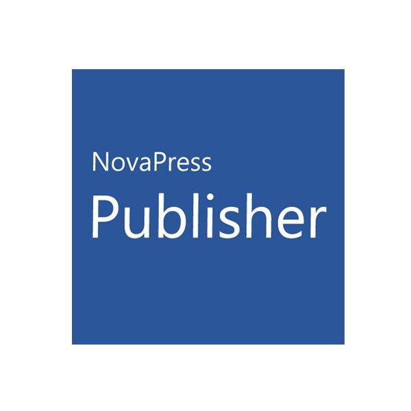 Аналоги сервиса NovaPress Publisher