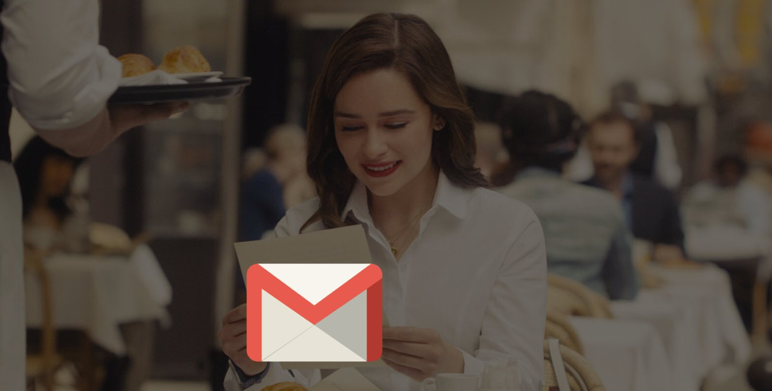 Настройка рекламы в Gmail через Google Adwords
