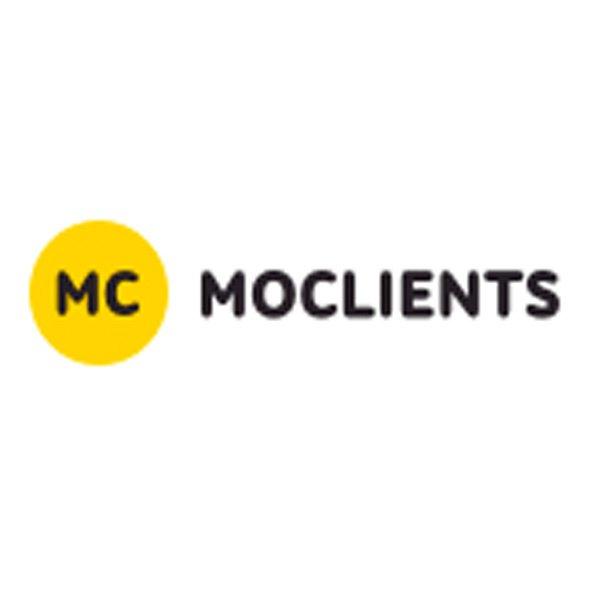 Аналоги сервиса Moclients