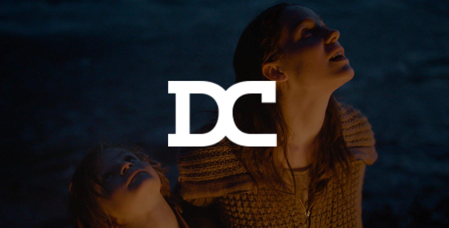 Динамическая обложка DyCover