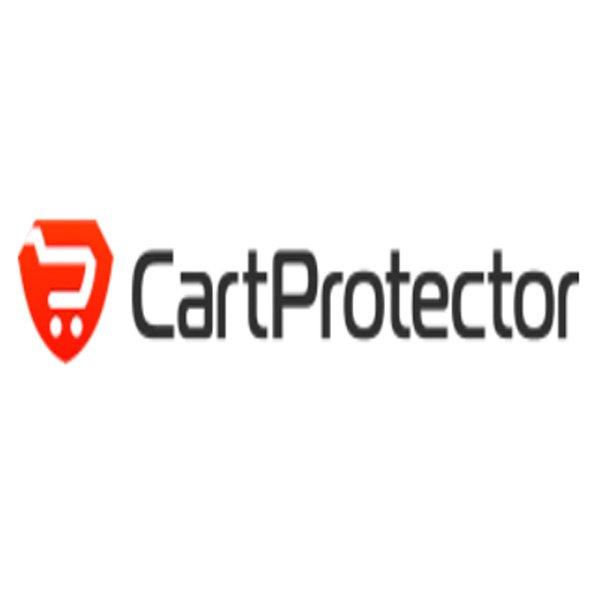 Аналоги: CartProtector