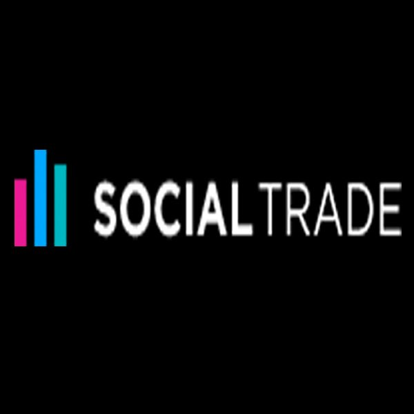 Аналоги: SocialTrade
