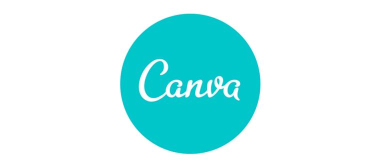Canva — самый простой графический редактор