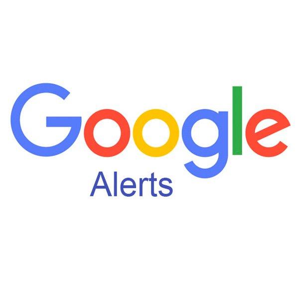 Аналоги: Google Alerts