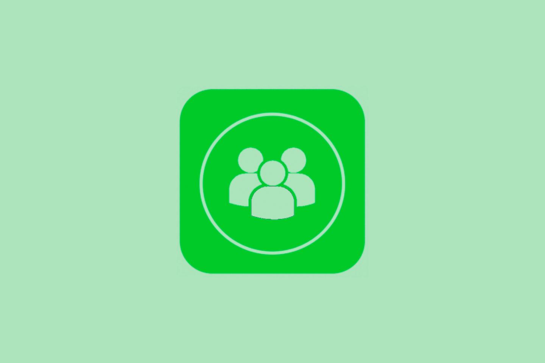 Как создать канал в WhatsApp?