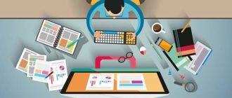 6 Бесплатных сервисов для создания инфографики