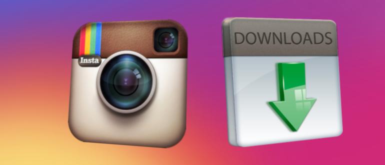 4 способа как загрузить фото в Инстаграм с компьютера