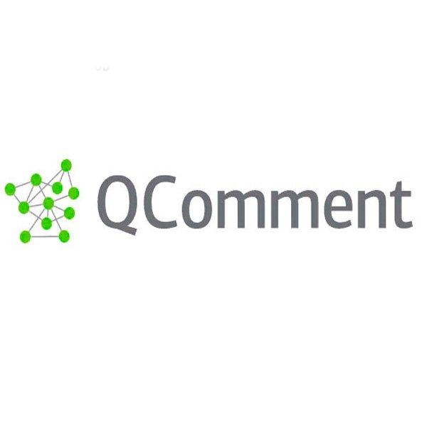 Аналоги сервиса QComment