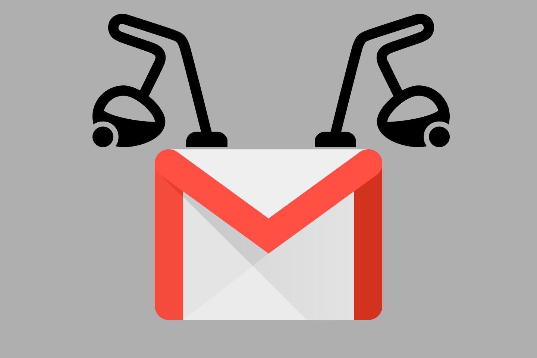 Чем собирать E-mail на сайте?