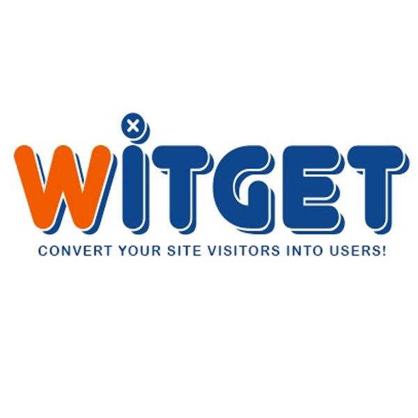Аналоги сервиса Witget