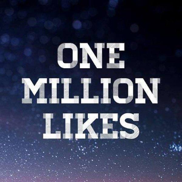 Аналоги сервиса One Million Likes