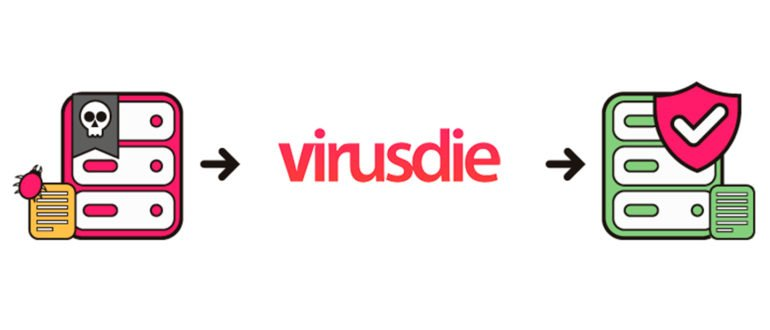 VirusDie