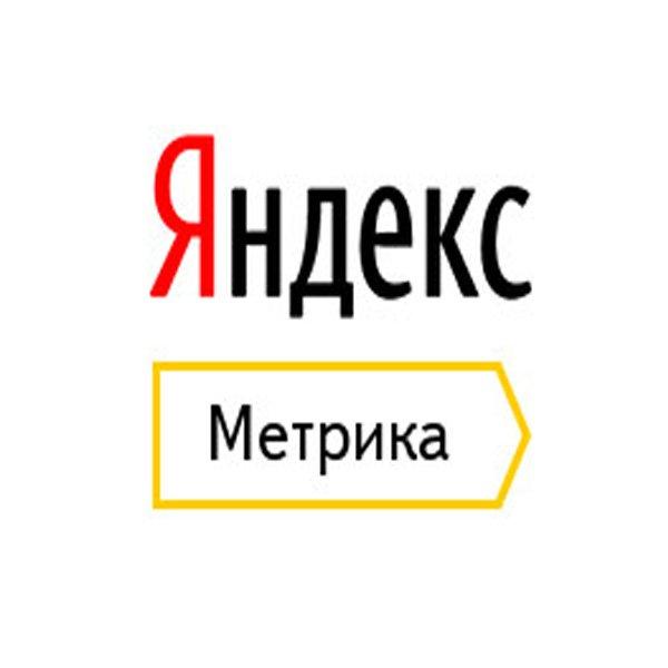 Гиперлокальный таргетинг в Яндекс Директ