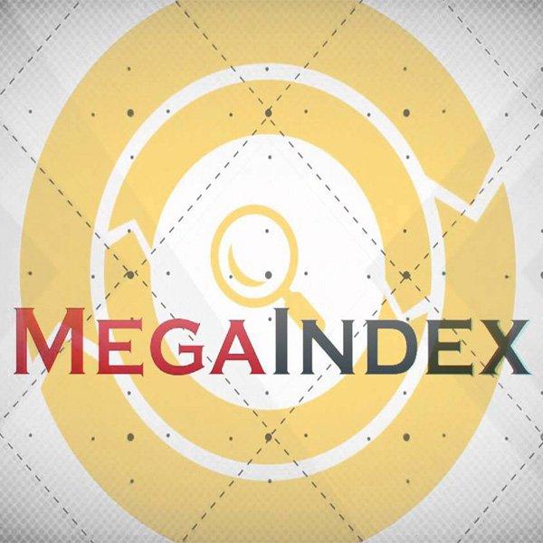 Аналоги сервиса MegaIndex