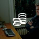 Лучшие способы монетизации сайта
