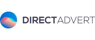 Тизерная сеть Direct/Advert: как запустить рекламу, подключить сайт