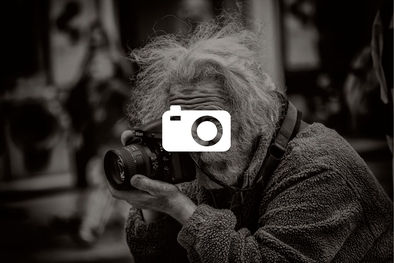 сайт для фотографов блог новых побед
