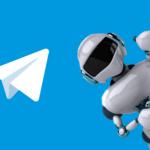 Создаем бота в Telegram без навыков программирования