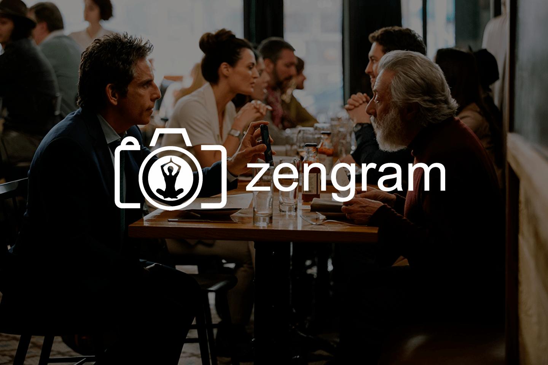 Иcтории успешного продвижения в Инстаграм с помощью Zengram