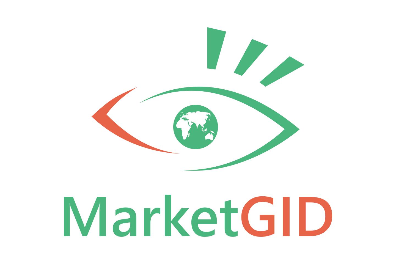 Обзор тизерной сети MarketGid