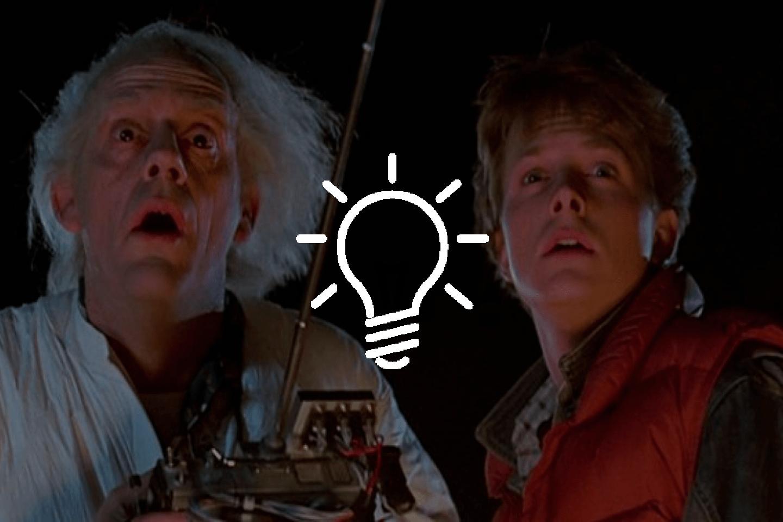 Диффузия инноваций