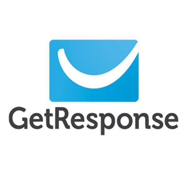 Аналоги сервиса GetResponse
