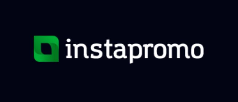Продвижение, понятное всем: обзор платформы Instapromo