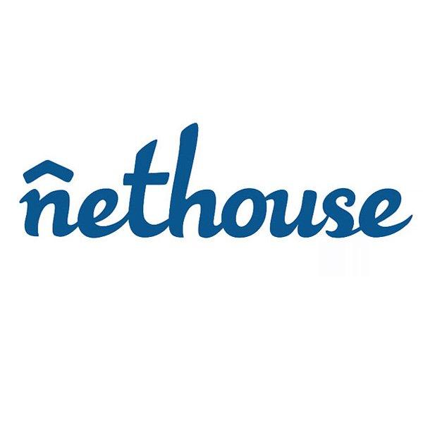 Аналоги: Nethouse