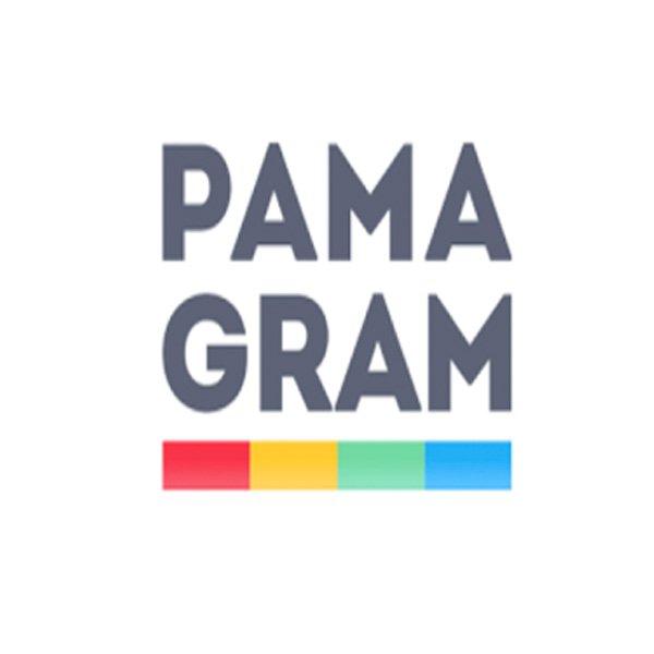 Аналоги сервиса Pamagram