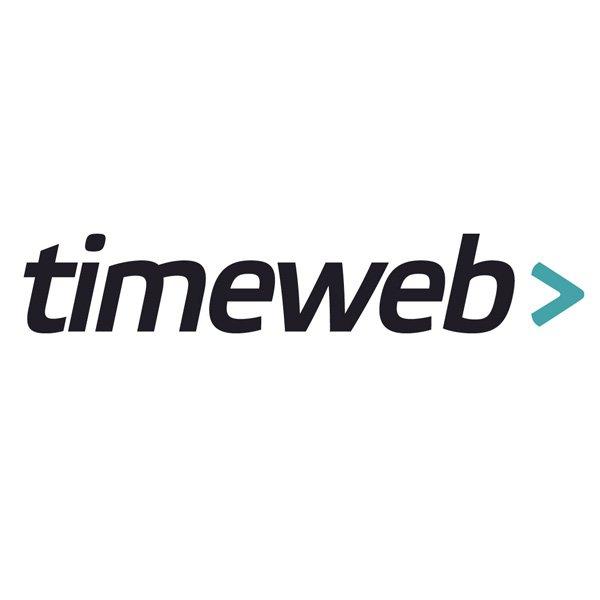 Аналоги: Timeweb