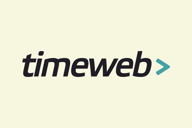 Про хостинг timeweb хороший хостинг серверов minecraft