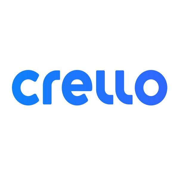Аналоги: Crello