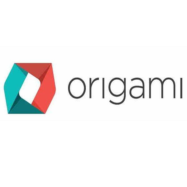 Аналоги: Origami