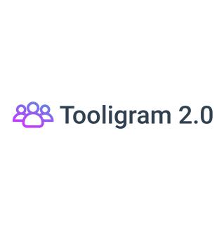 Аналоги: Tooligram