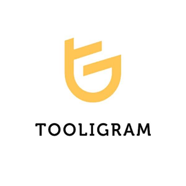 Вся правда про Tooligram, обзор инструментов и большой отзыв