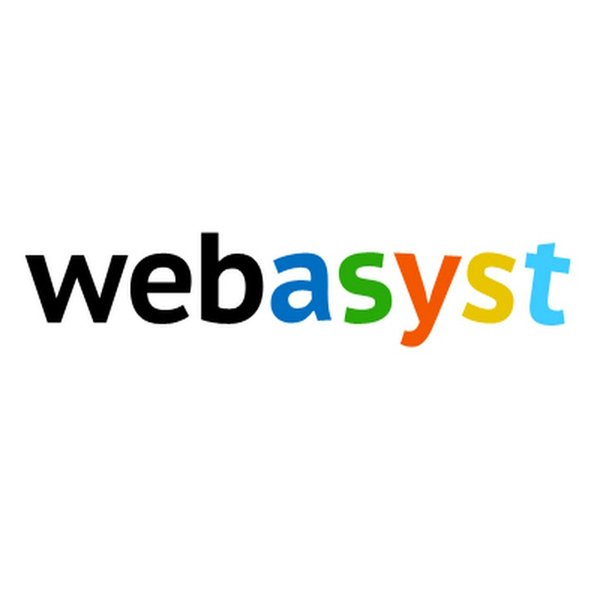 Аналоги сервиса Webasyst