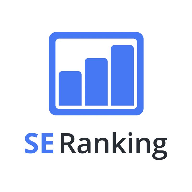 Аналоги: SE Ranking