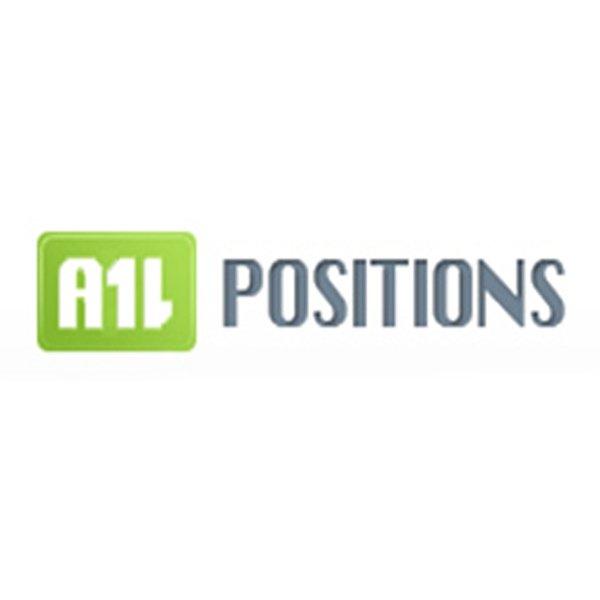 Аналоги: AllPositions