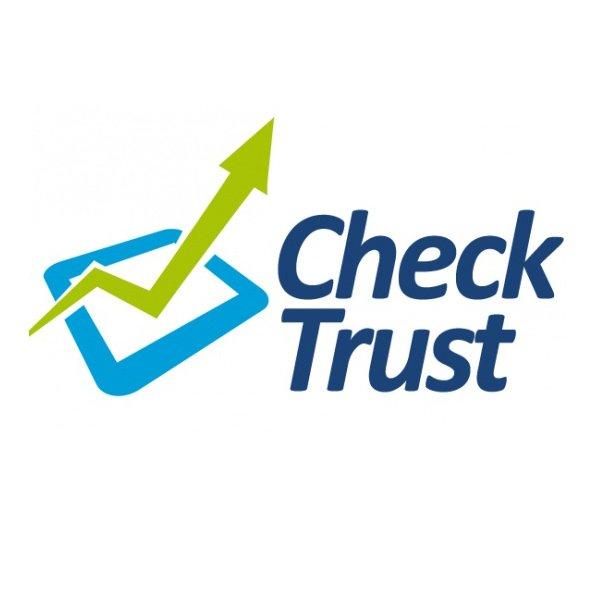 Аналоги сервиса CheckTrust