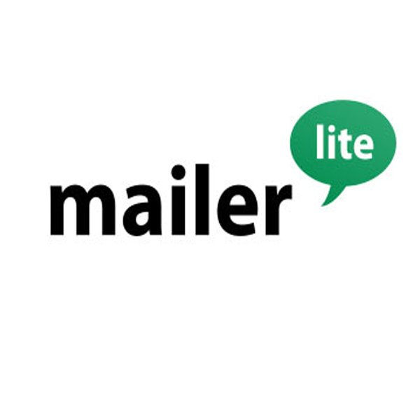 Аналоги: Mailerlite